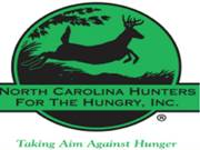NC Hunters for the Hungry